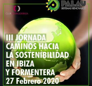 III_Jornada_Renovables